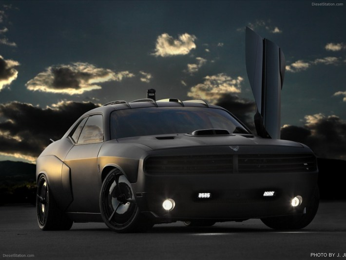 dodge-challenger-pictures-20