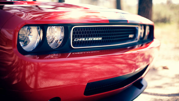 dodge-challenger-pictures-4