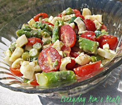 food-porn-salad-1