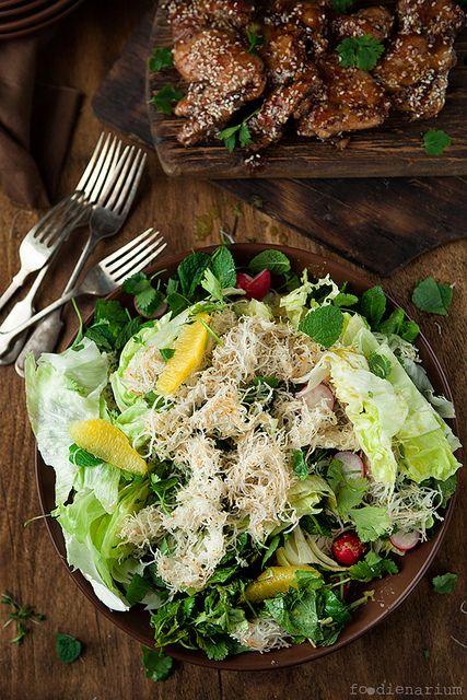 food-porn-salad-21