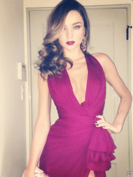 miranda-kerr-hot-pictures-16
