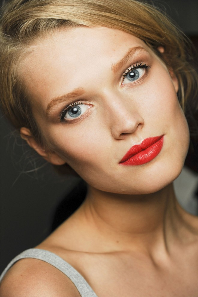 toni-garrn-sexy-pictures-6