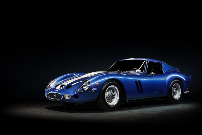 ferrari-250-gto-1964-5
