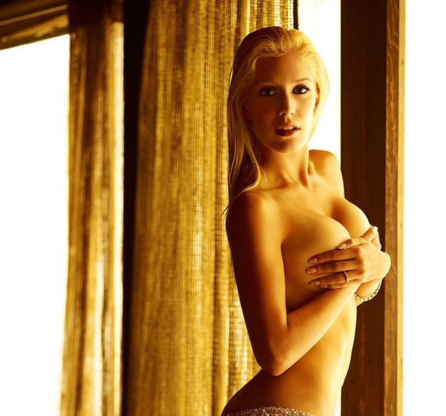 sexy-handbra-pictures-13