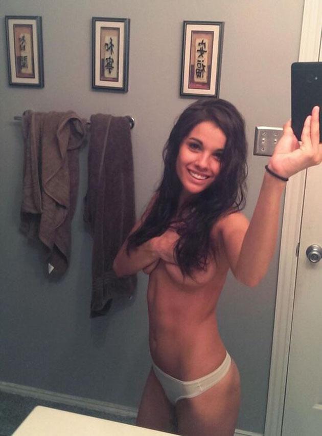 sexy-handbra-pictures-8