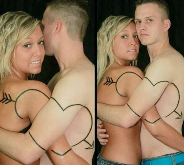 worst-tattoos-ever-11