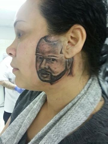 worst-tattoos-ever-6