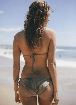 sexy-bikini-girls-16