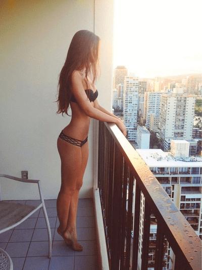 sexy-bikini-girls-22
