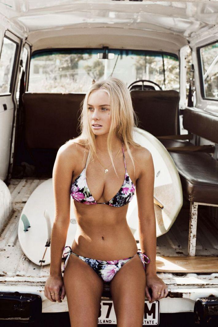 sexy-bikini-girls-4