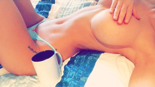 hottest-selfies-2014-11
