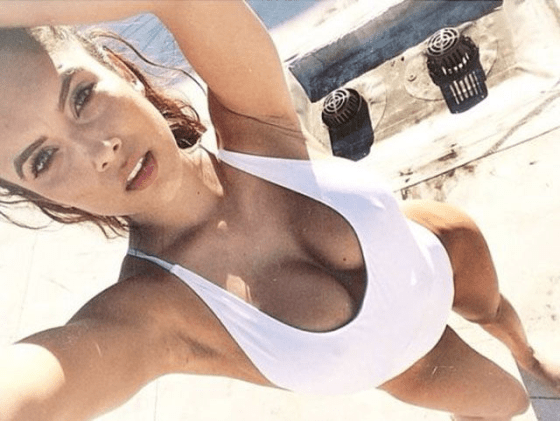 hottest-selfies-2014-12