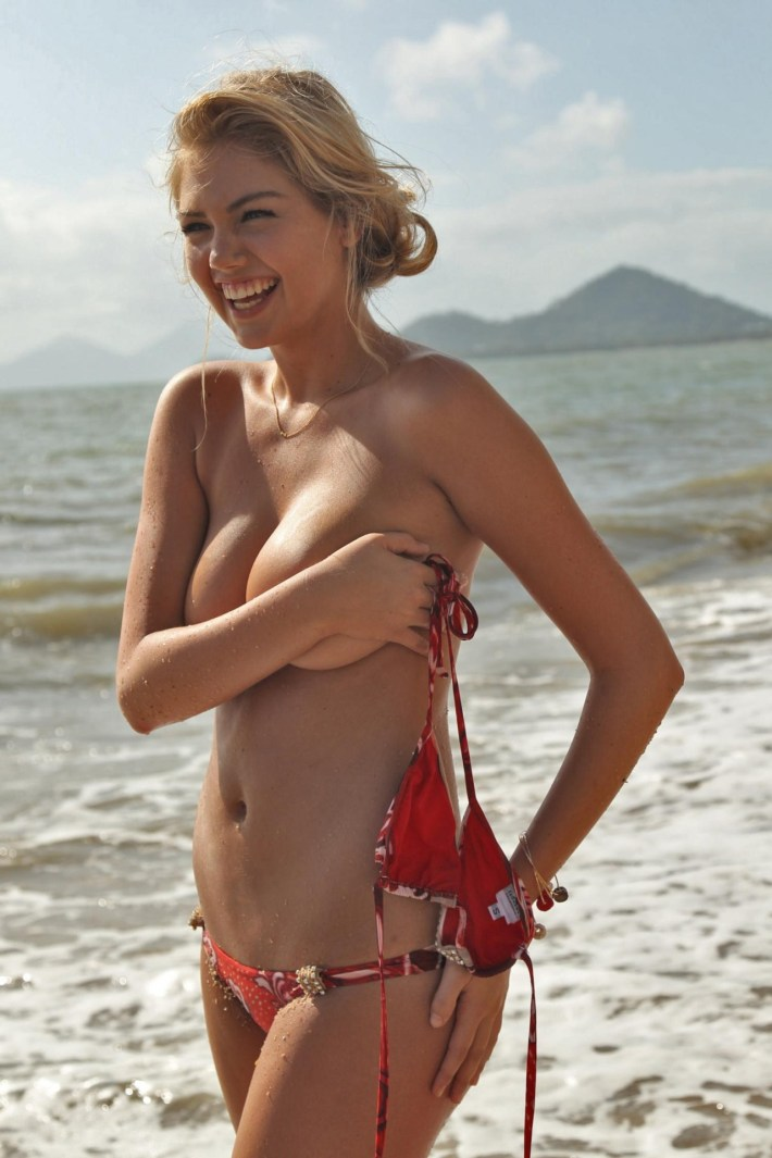 kate-upton-sexiest-woman-alive-17