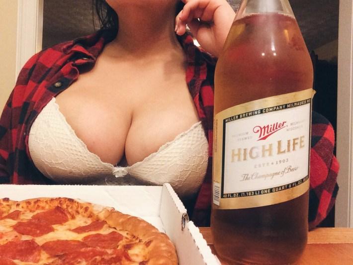 hot-babes-13