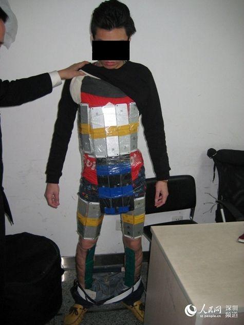 iphone-china-smuggling-1