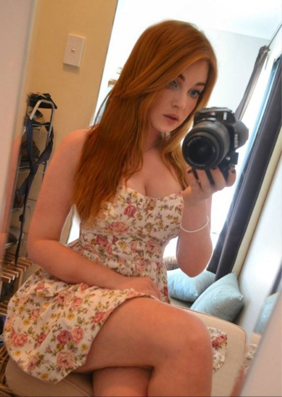 sexy-redhead-college-18
