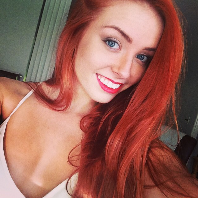 sexy-redhead-college-20