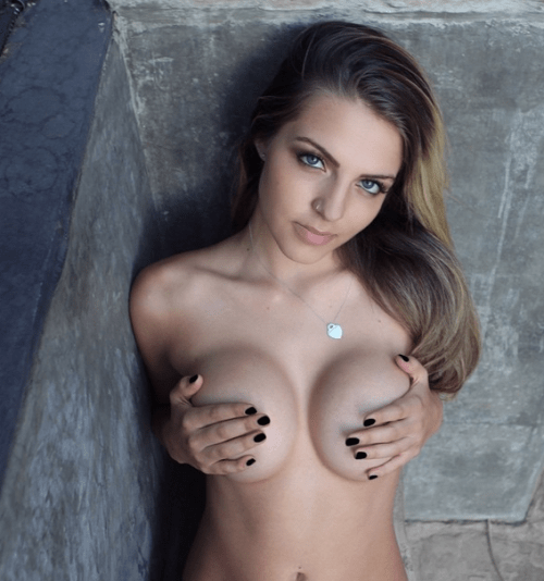 hand-bra-girls-18