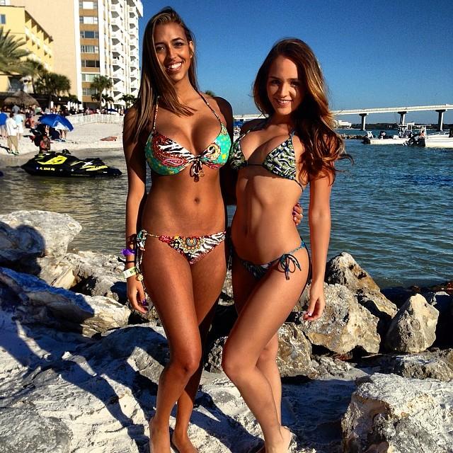 hot-college-girls-40