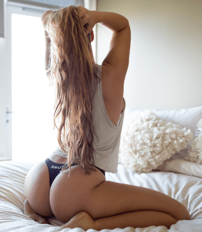hump-day-sexy-babes-6