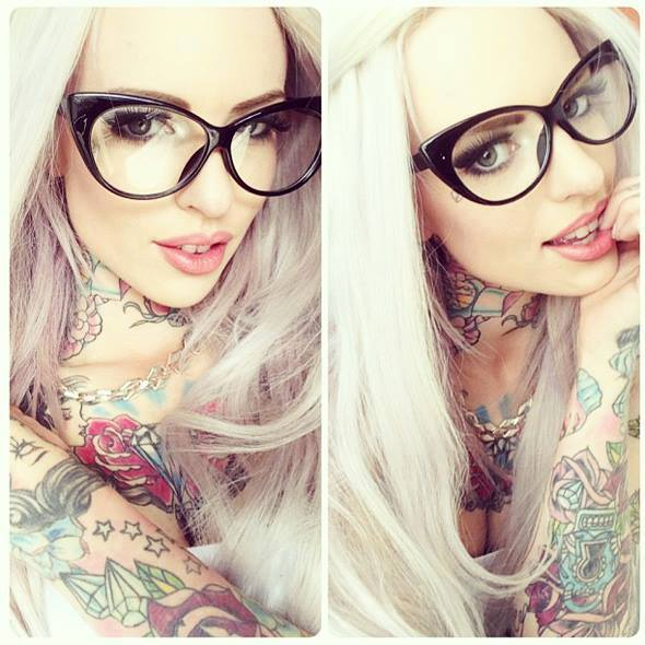 sexy-babes-glasses-9
