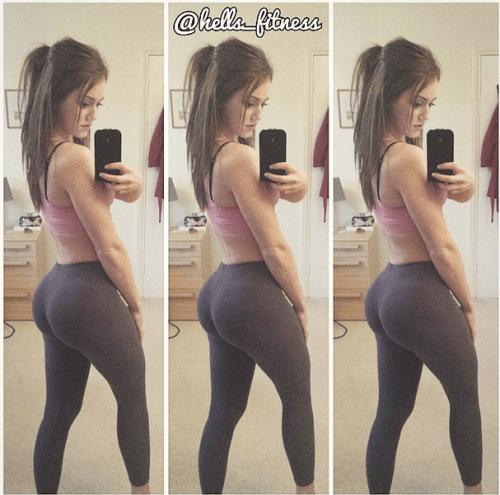 sexy-babes-yoga-pants-15
