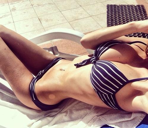 hot-summer-babes-10