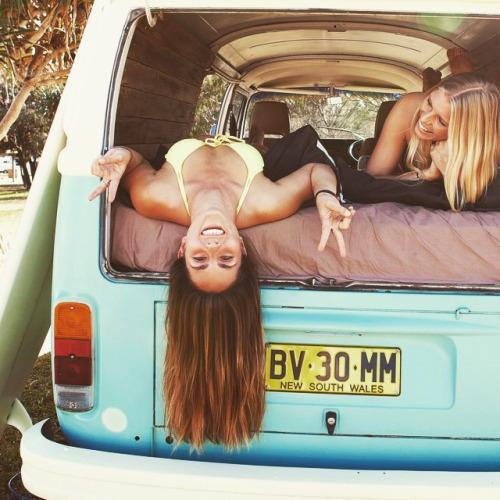 hot-summer-babes-12