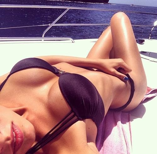 hot-summer-babes-22