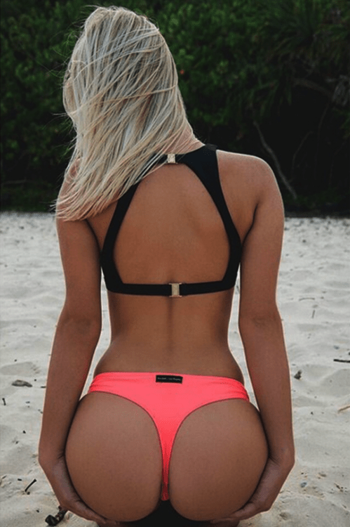 hot-summer-babes-8