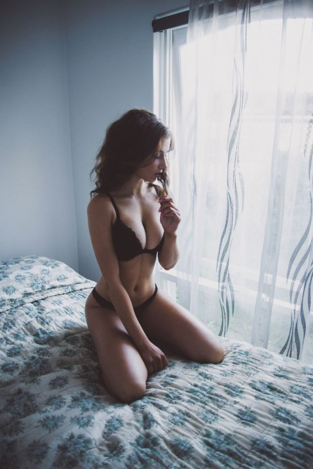 susan-muhling-sexy-pictures-3