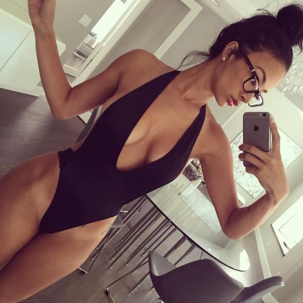 draya-michele-sexy-ass