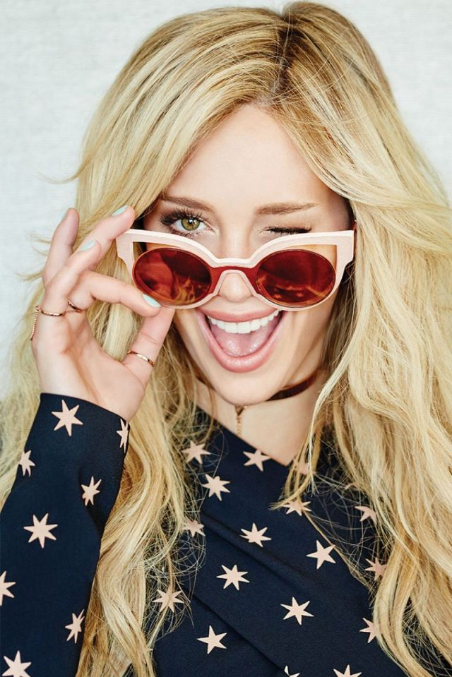hilary-duff-glamour-mexico