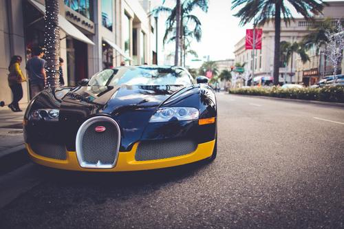 car-porn-bugatti-veyron-17