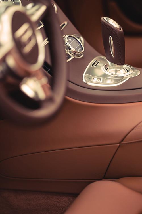 car-porn-bugatti-veyron-29