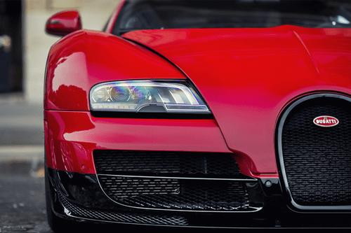 car-porn-bugatti-veyron-34