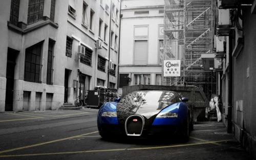 car-porn-bugatti-veyron-37