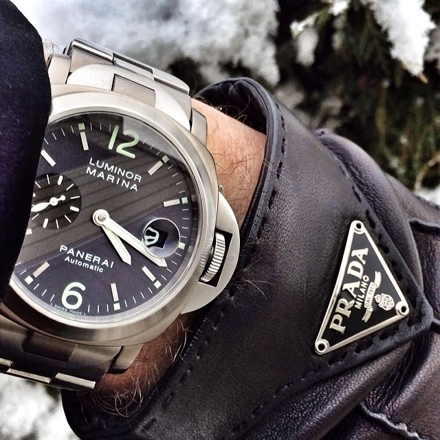 luxury-watches-15