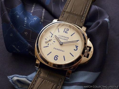 luxury-watches-20