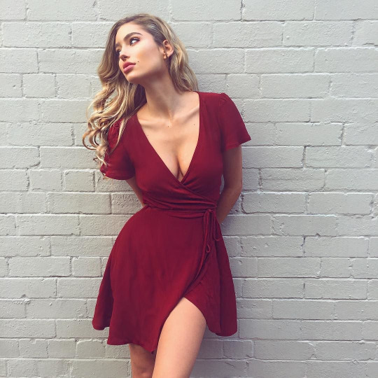 sexy-babes-25