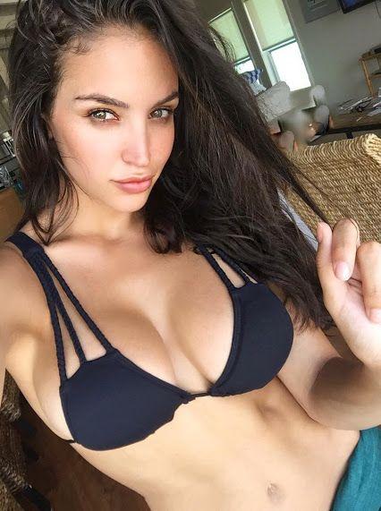 sexy-bikini-babes-25