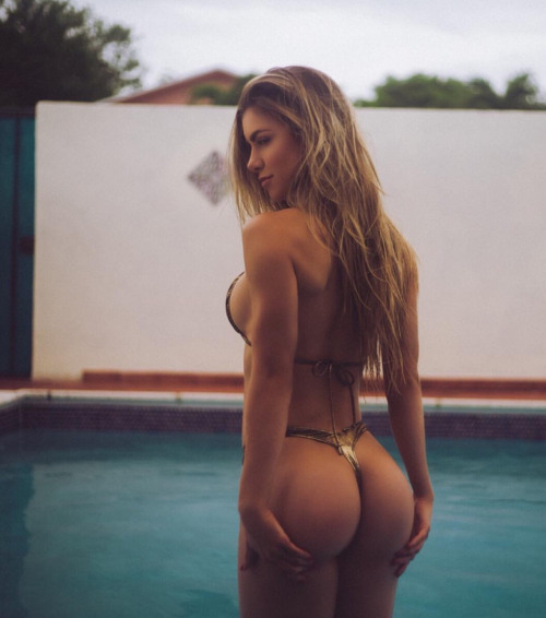 sexy-hump-day-photos-31
