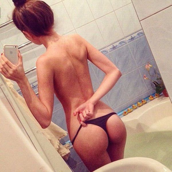 sexy-hump-day-photos-53