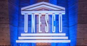 UNESCO Republic of China Fellowships Programme