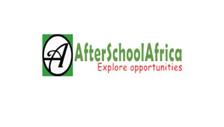 AfterSchoolAfrica