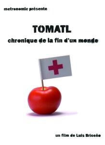 tomatl