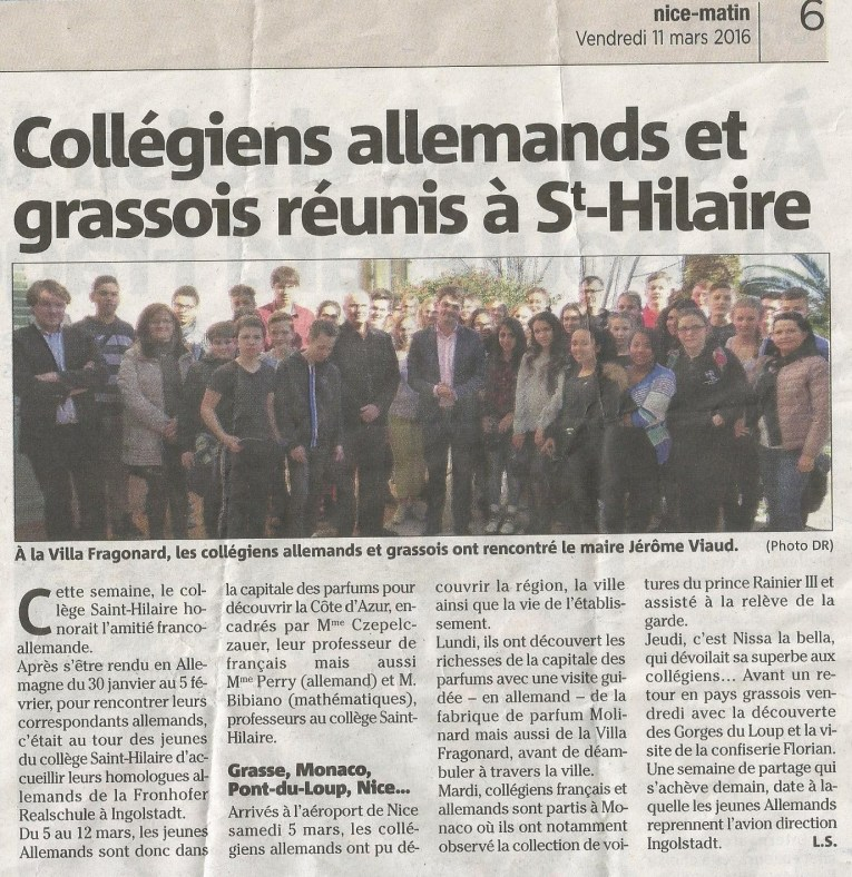 article-echange-grasse-2016