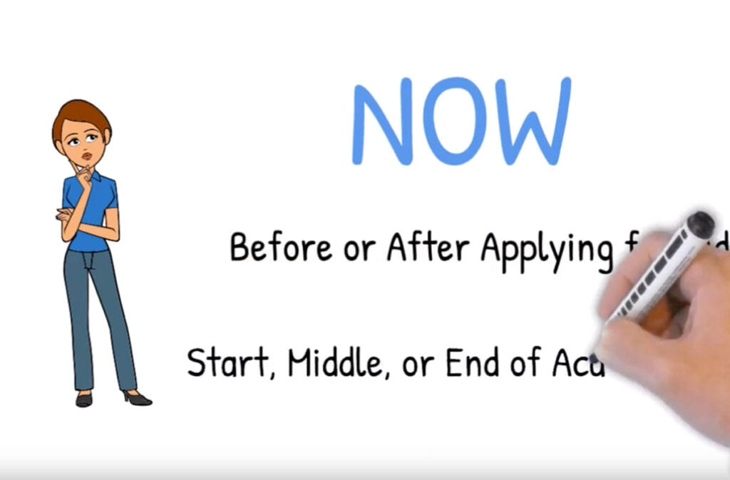 How to Appeal for More Financial Aid