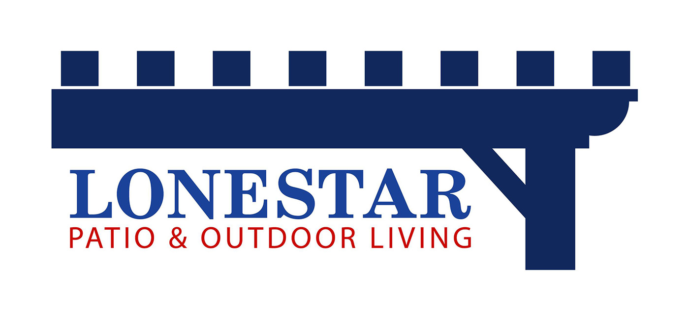 lone star patio outdoor living