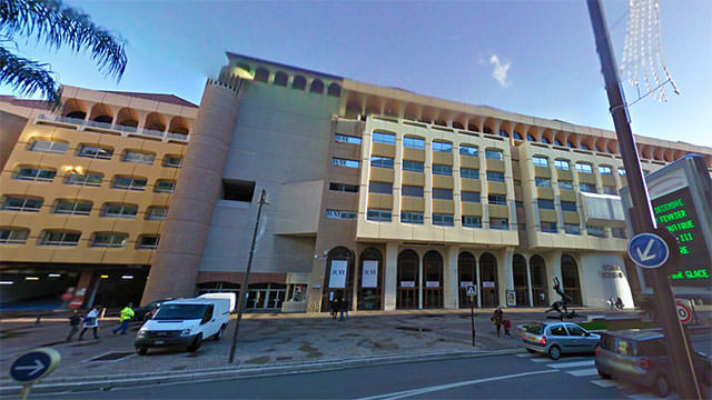 International University of Monaco  Monaco  CollegeTimes